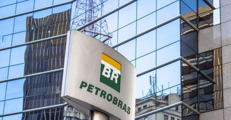Lucro da Petrobras sobe 36,8% totalizando 9,09 bilhões no 3° tri
