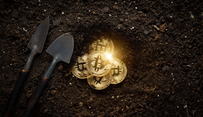 Mineração de Bitcoin: Preço da energia está afetando os mineradores