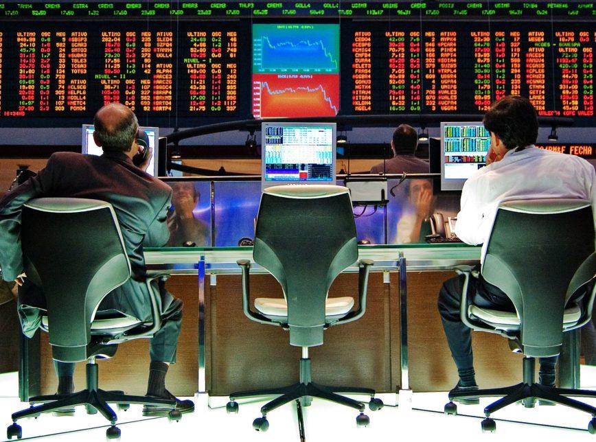XP investimentos e Clear Corretora continuam apresentando problemas pelo segundo dia consecutivo
