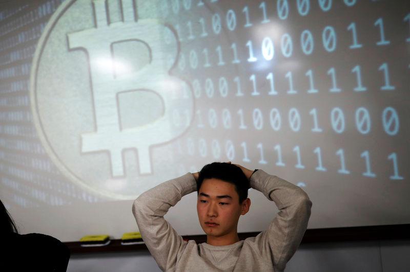 Pirâmide financeira PlusToken é apontada como responsável pela recente queda do Bitcoin