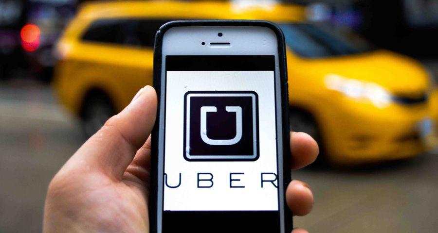 Uber afirma que pode permitir pagamentos BTC em breve