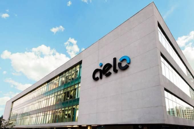 Cielo faz parceria com Ame, carteira digital de B2W e Lojas Americanas, em QR Code
