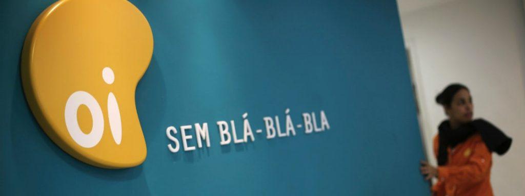 Claro/TIM/Vivo oferecem R$ 16,5 bilhões pela operação móvel da Oi. Money Invest