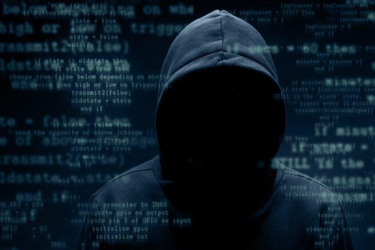 Hackers atacam a seguradora israelense Shirbit e exigem US $ 1 milhão em bitcoins