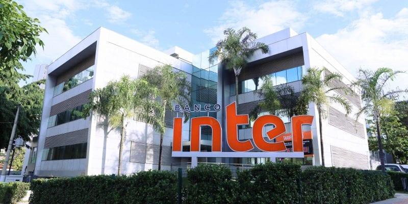 Banco Inter reduz juros de crédito imobiliário para 7,7%