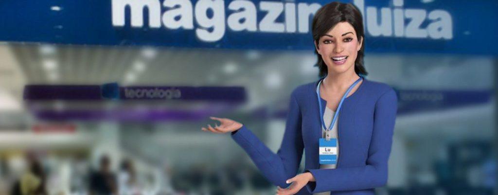 Magazine Luiza (MGLU3) fará desdobramento de ações