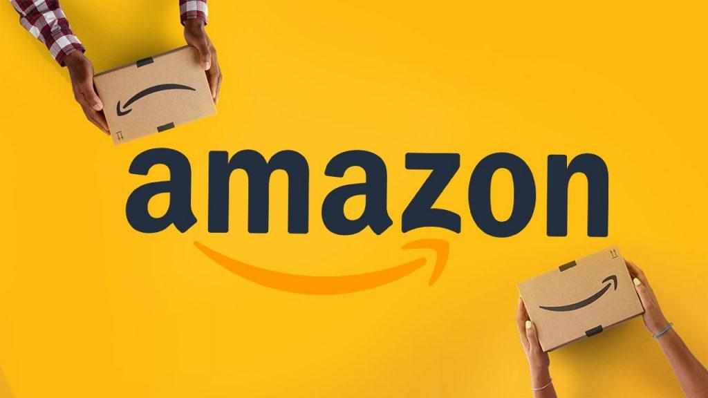 Amazon apresenta queda no lucro pela primeira vez em mais de dois anos
