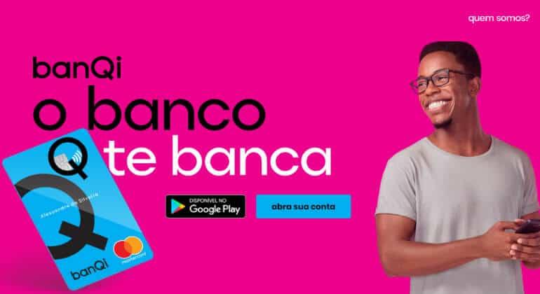 Via Varejo conclui aquisição de 100% do banco digital banQi