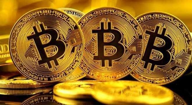 Pirâmides financeiras com Bitcoin no Brasil é o Golpe da vez
