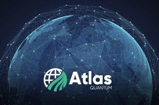 Atlas Quantum com dezenas de processos na justiça, agora quer lançar a plataforma Fênix