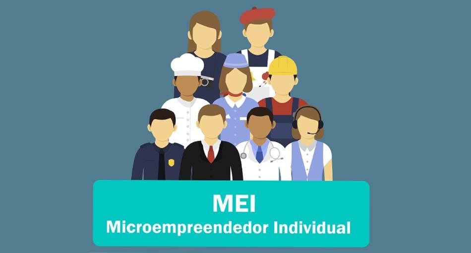 MEI: fique atento para a exclusão ou a alteração da ocupação que exerce