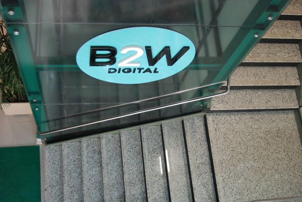 B2W anuncia parceria com Bob's para pedidos nos apps da Americanas e da Ame - Moneyinvest