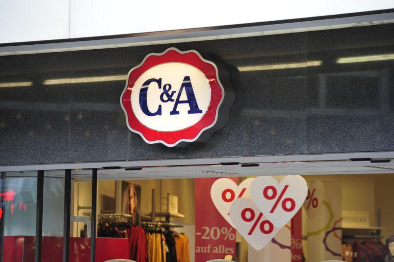 Ação da C&A fica R$ 16,50 e Levanta R$ 813,700 milhões