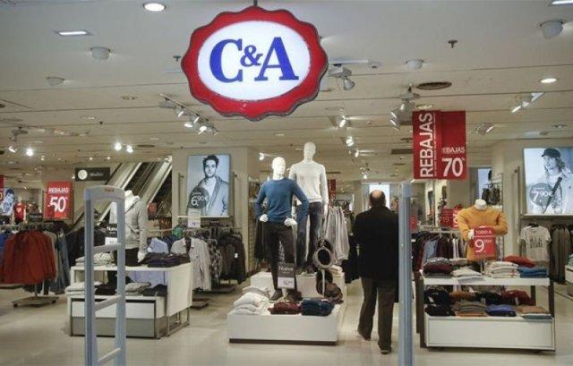 A abertura de capital da varejista C&A