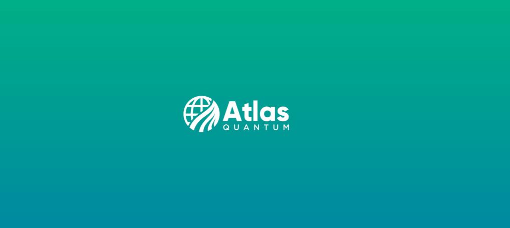 Situação da Atlas Quantum só pior, HitBTC alega vídeo forjado