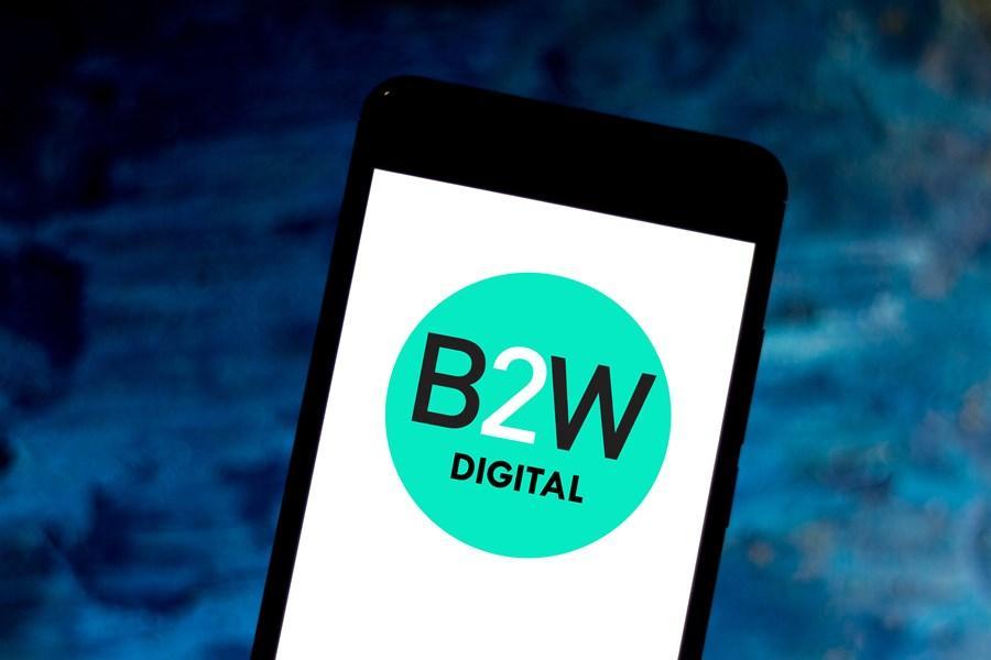 """HSBC eleva recomendação para B2W para """"compra"""", com preço-alvo de R$ 83"""