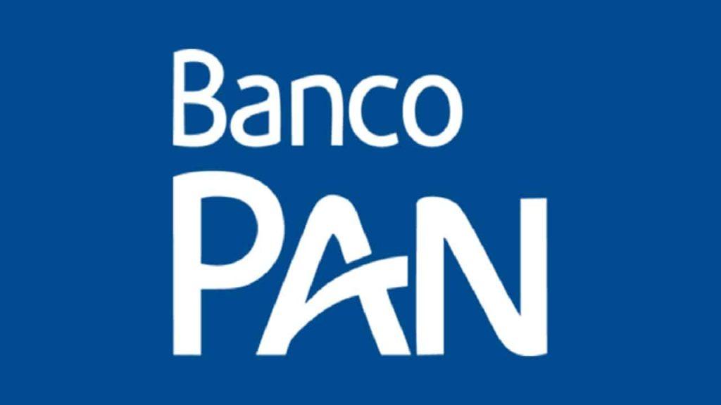 Banco Pan pagará R$ 198 milhões em JCP