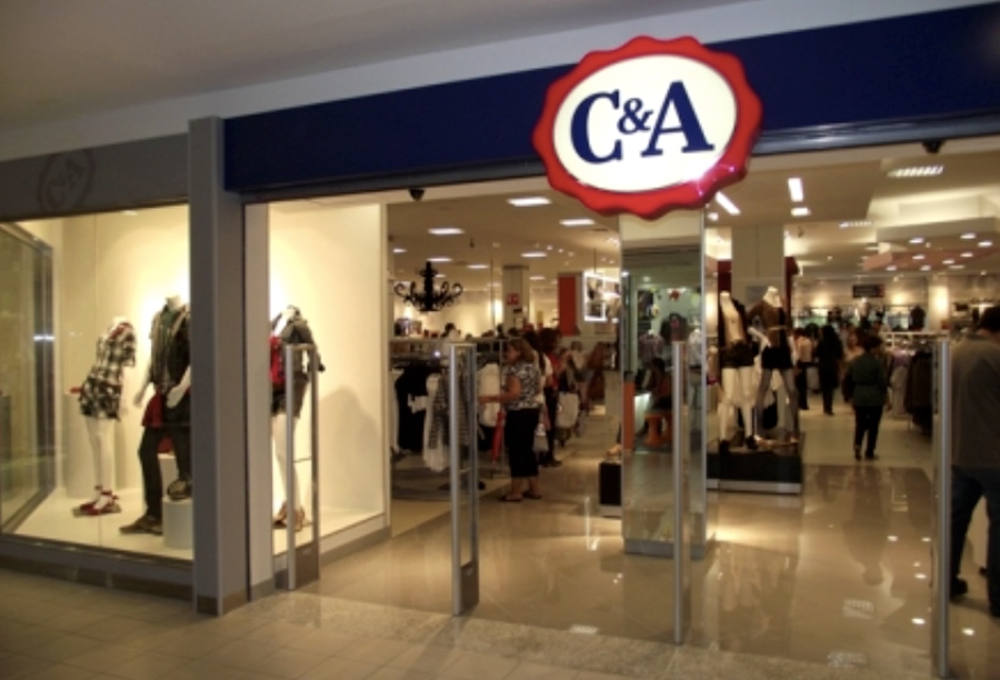 IPO da C&A demanda supera oferta em três vezes