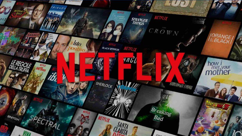 Netflix pode ser a próxima empresa a comprar Bitcoin