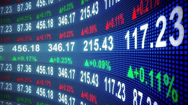 HSBC rebaixa recomendação para ações de Carrefour Brasil e Via Varejo
