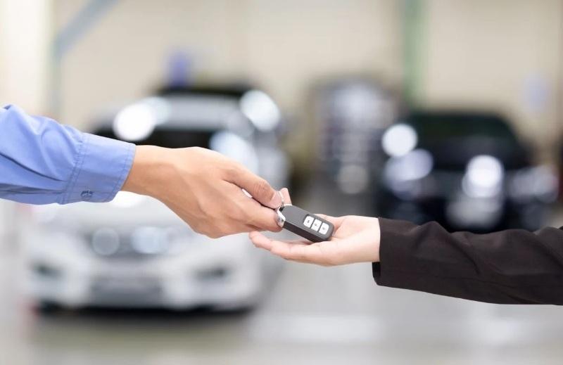 Microempreendedor individual pode comprar carro 0km com desconto CNPJ de até 30%