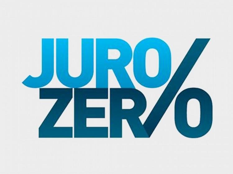 Mei pode conseguir empréstimo com Juros Zero