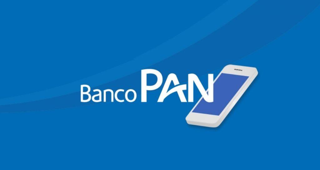 Banco Pan deve lançar o Banco digital até o fim do ano