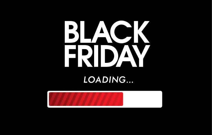 Black Friday vendas podem atingir R$ 3,67 bi no Brasil