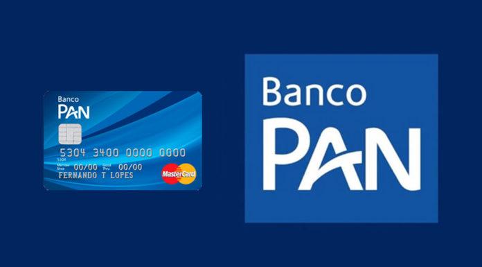 Banco Pan oferece empréstimo até para negativados