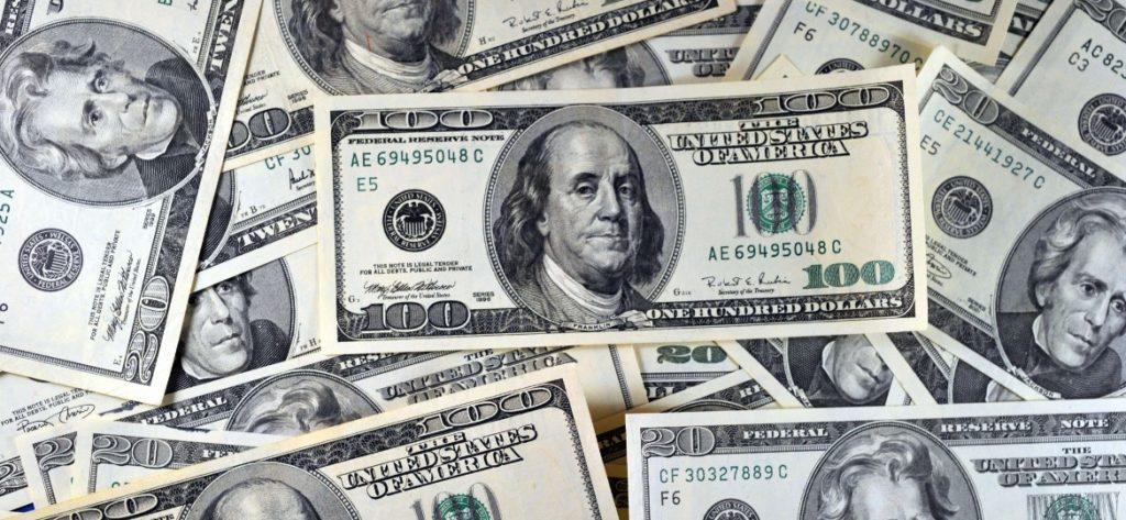 Fala de Paulo guedes leva ao aumento cambial. É hora de investir no dólar futuro?