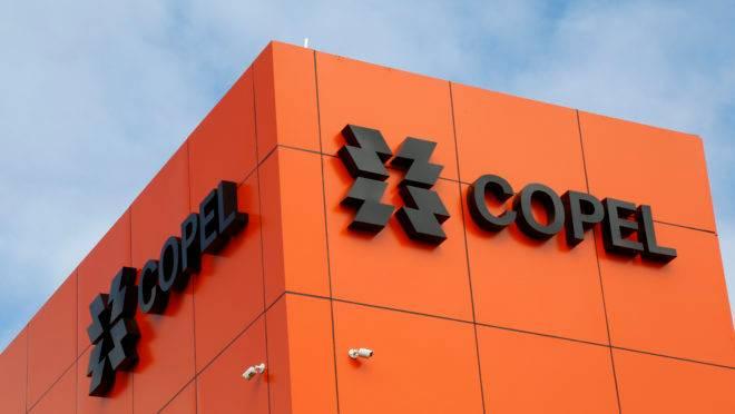 Copel pagará R$ 1,437 bilhões em dividendos