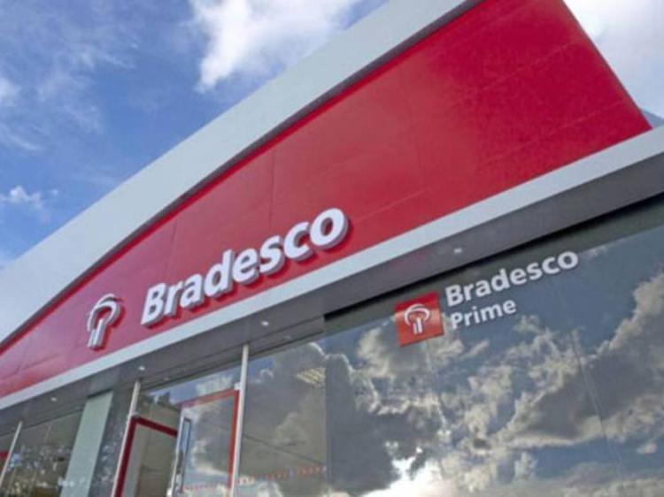 Bradesco vai pagar R$ 184 milhões em JCP complementares