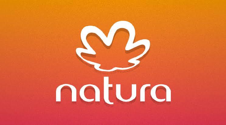 Cade aprova a compra da Avon pela Natura
