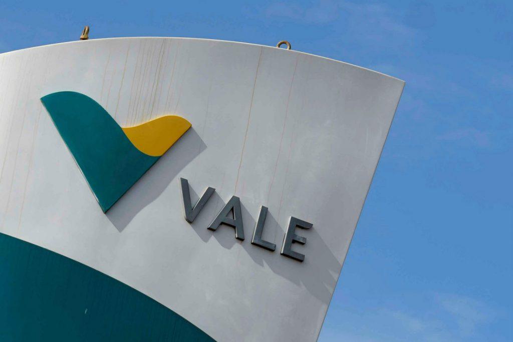 Vale registra lucro de R$ 5,3 bilhões e retorna com os dividendos