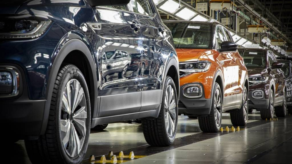 Saiba quais concessionárias Microempreendedor individual compra carro 0km com 30% de desconto