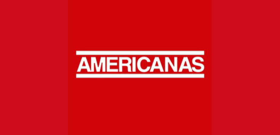 Lojas Americanas levanta R$7,9 bi em oferta de ações