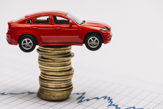 MEI tem isenção de impostos para compra de carro