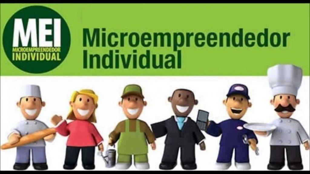 MEI: União libera R$ 5 bi para financiar, micro e pequena empresa