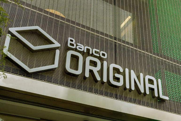 Banco Original e Getnet de olho nos Microempreendedores