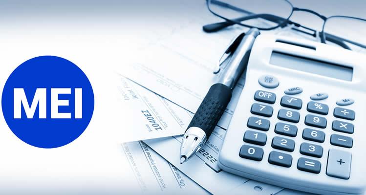 Organização financeira para MEI