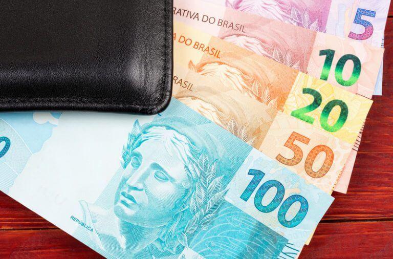 MEI pode pedir o empréstimo pelo BNDES com juros de 1% ao mês