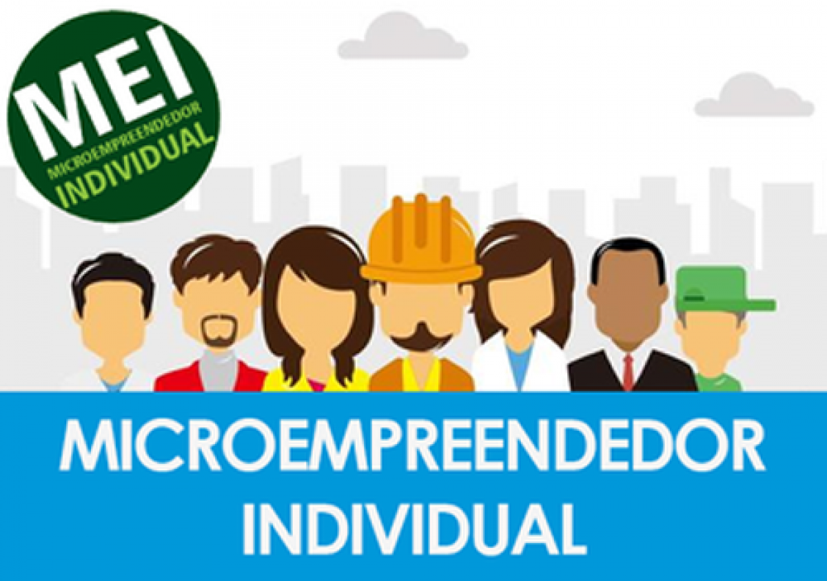 MEI: As desvantagens em ser um microempreendedor individual ...