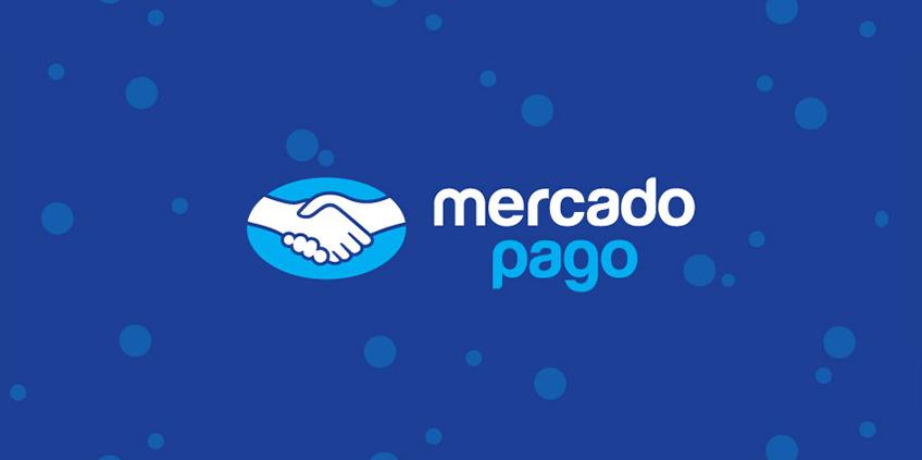 Mercado Pago vai lançar nas próximas semanas saque por Código QR