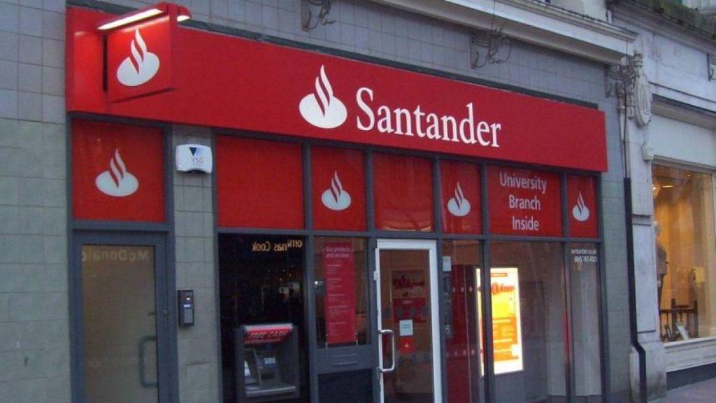 Santander Brasil compra 80% de fintech de recebíveis de agronegócio