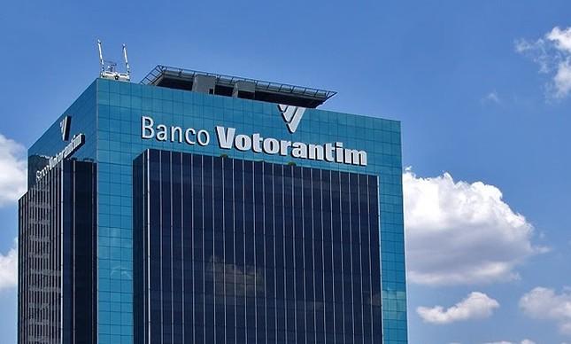 BV espera chegar a R$ 4 bilhões com IPO em 2020