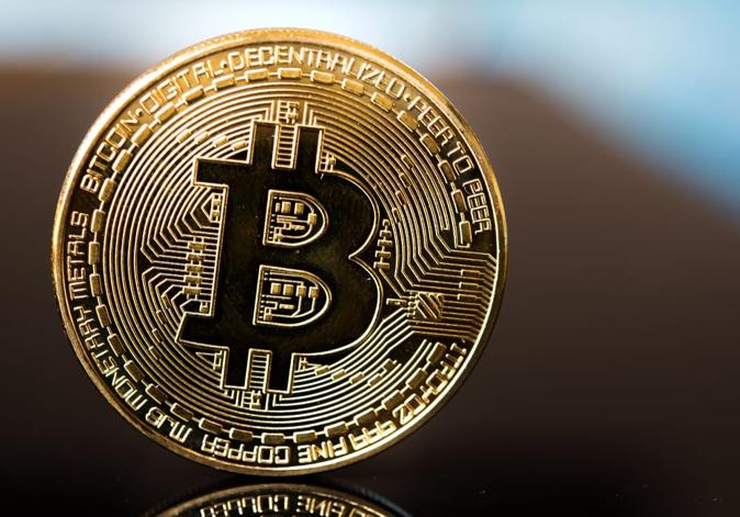 Bitcoin pode chegar à $ 250.000 nos próximos anos