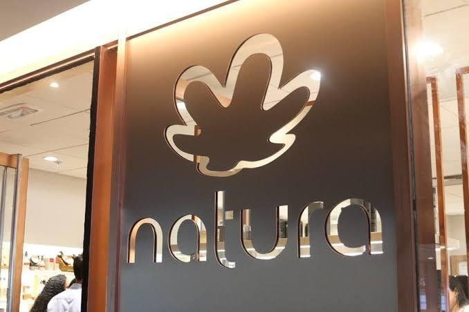 Citi recomenda compra de ação da Natura