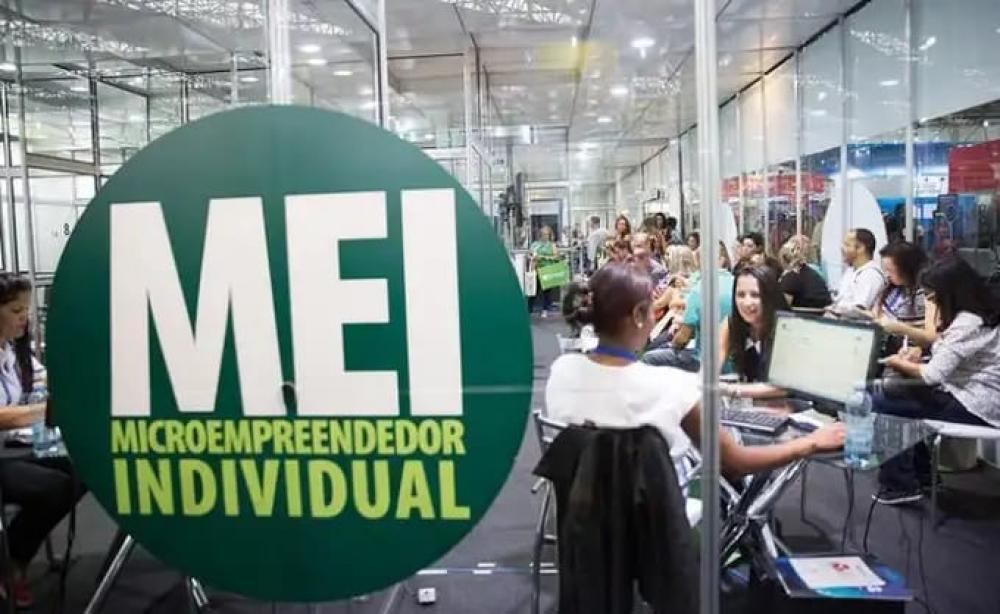 Projeto inclui microempreendedor individual entre beneficiários da Tarifa Social de Energia