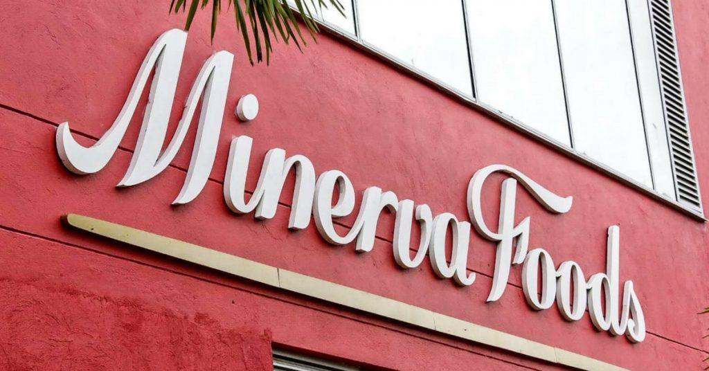 Minerva cria área de inovação que inclui e-commerce e venture capital