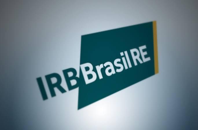 IRB Resseguros envolvida em vários escândalos vê lucro cair mais de 90%
